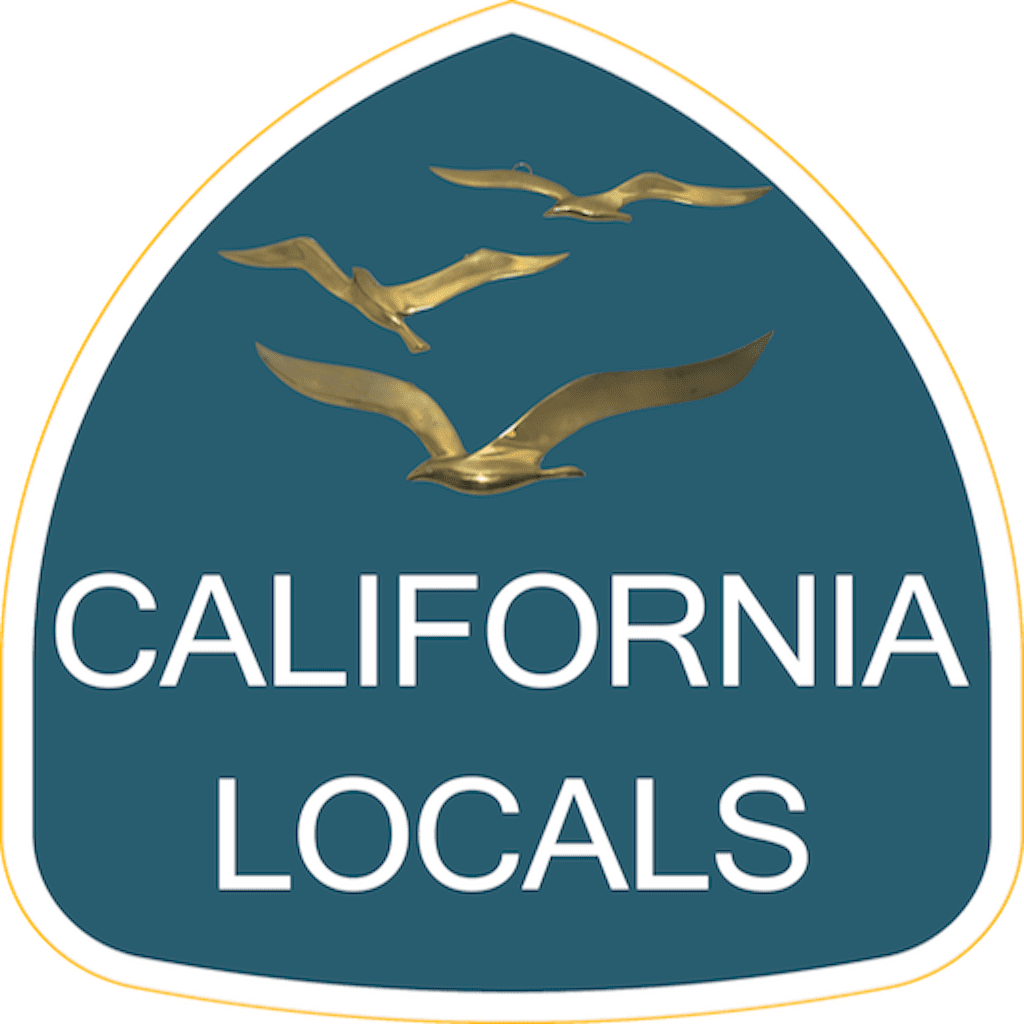 carmel valley san diego locals